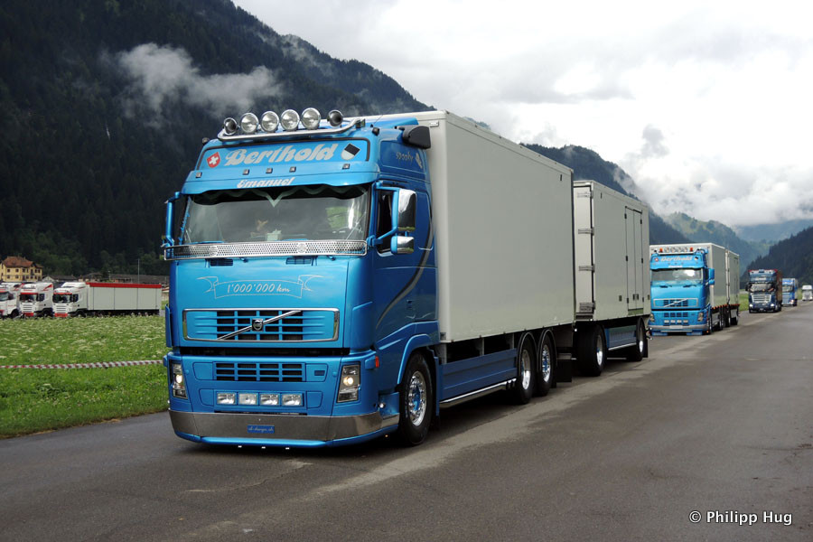 Schweiz Teil 10 Ch Volvo Fh Berthold Hug 220712 01