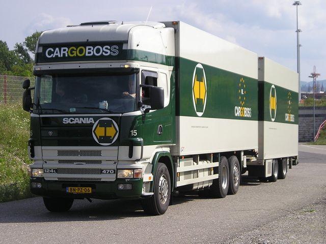 Cargoboss Teil 1/Scania-124-L-470-Cargoboss-Reck-160905-01
