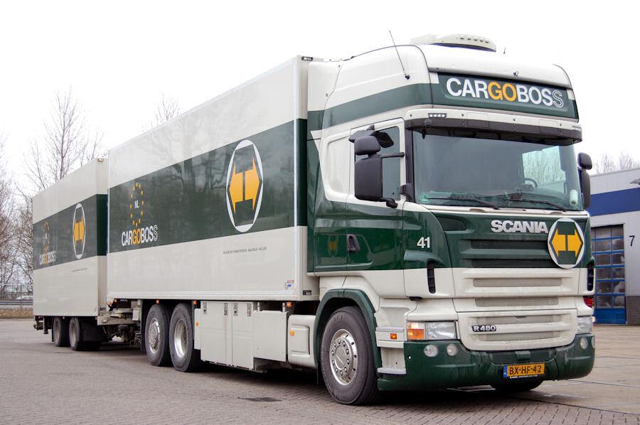Cargoboss Teil 1/Scania-R-II-480-Cargoboss-vMelzen-190210-05
