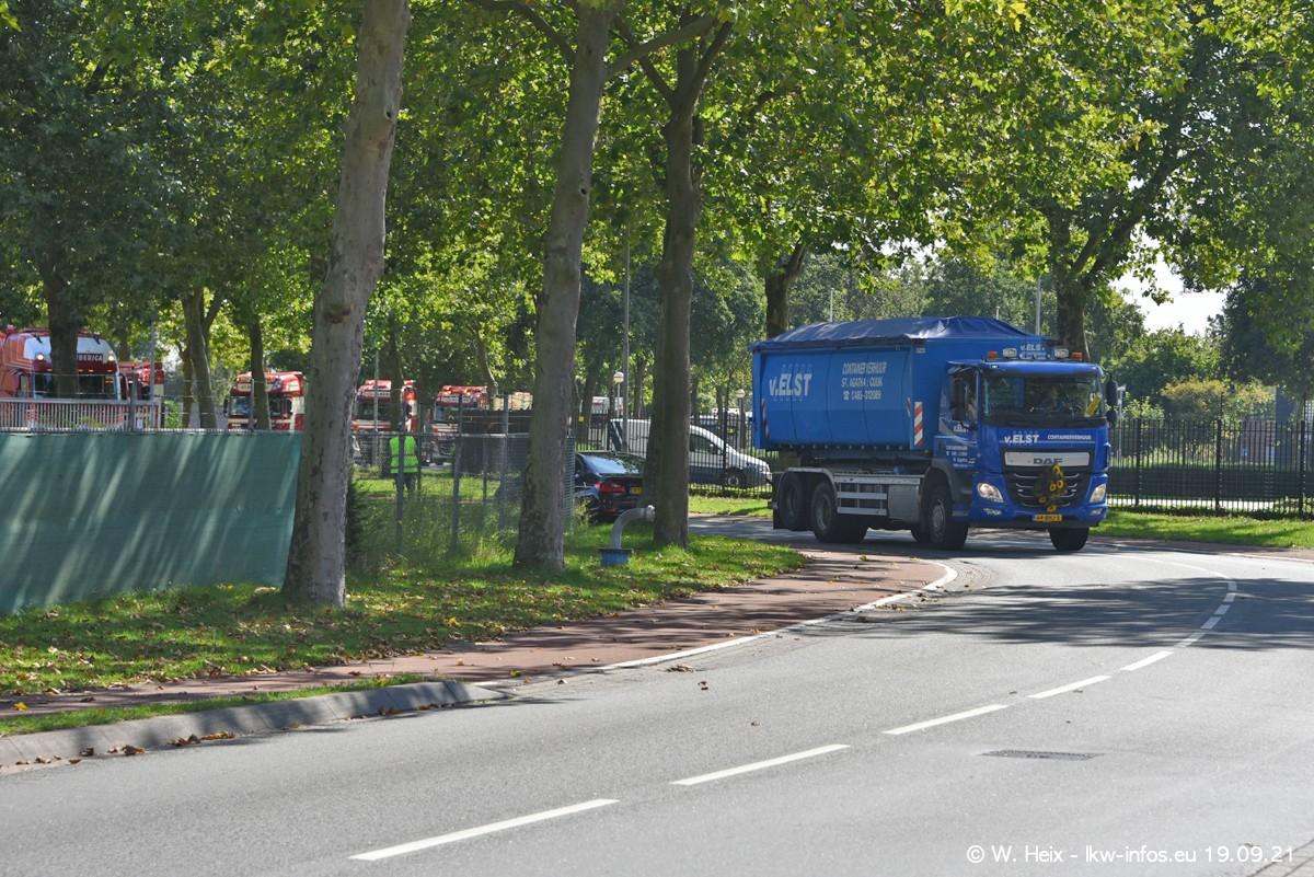 20210919-Truckrun-Boxmeer-Teil-2-00001.jpg