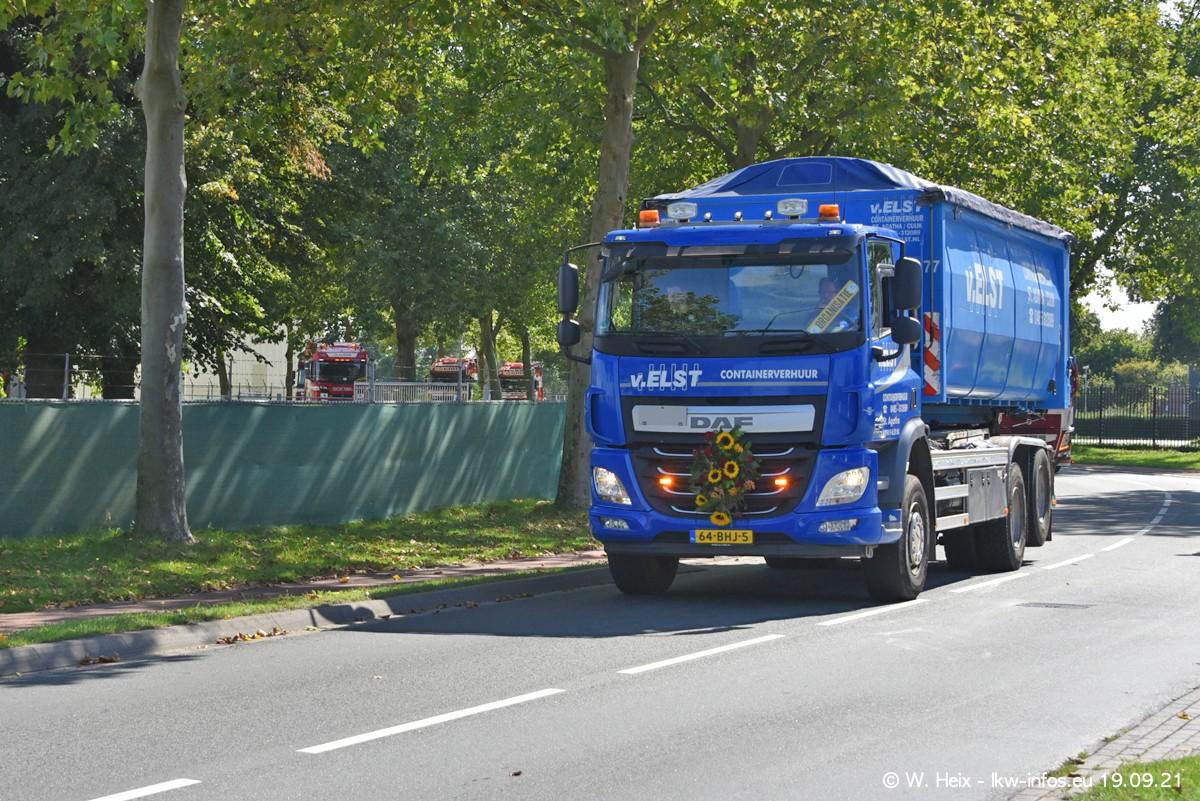 20210919-Truckrun-Boxmeer-Teil-2-00002.jpg