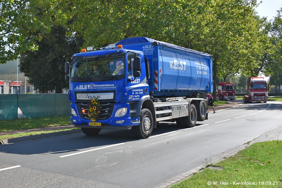20210919-Truckrun-Boxmeer-Teil-2-00003.jpg