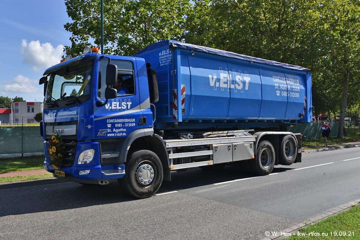 20210919-Truckrun-Boxmeer-Teil-2-00004.jpg