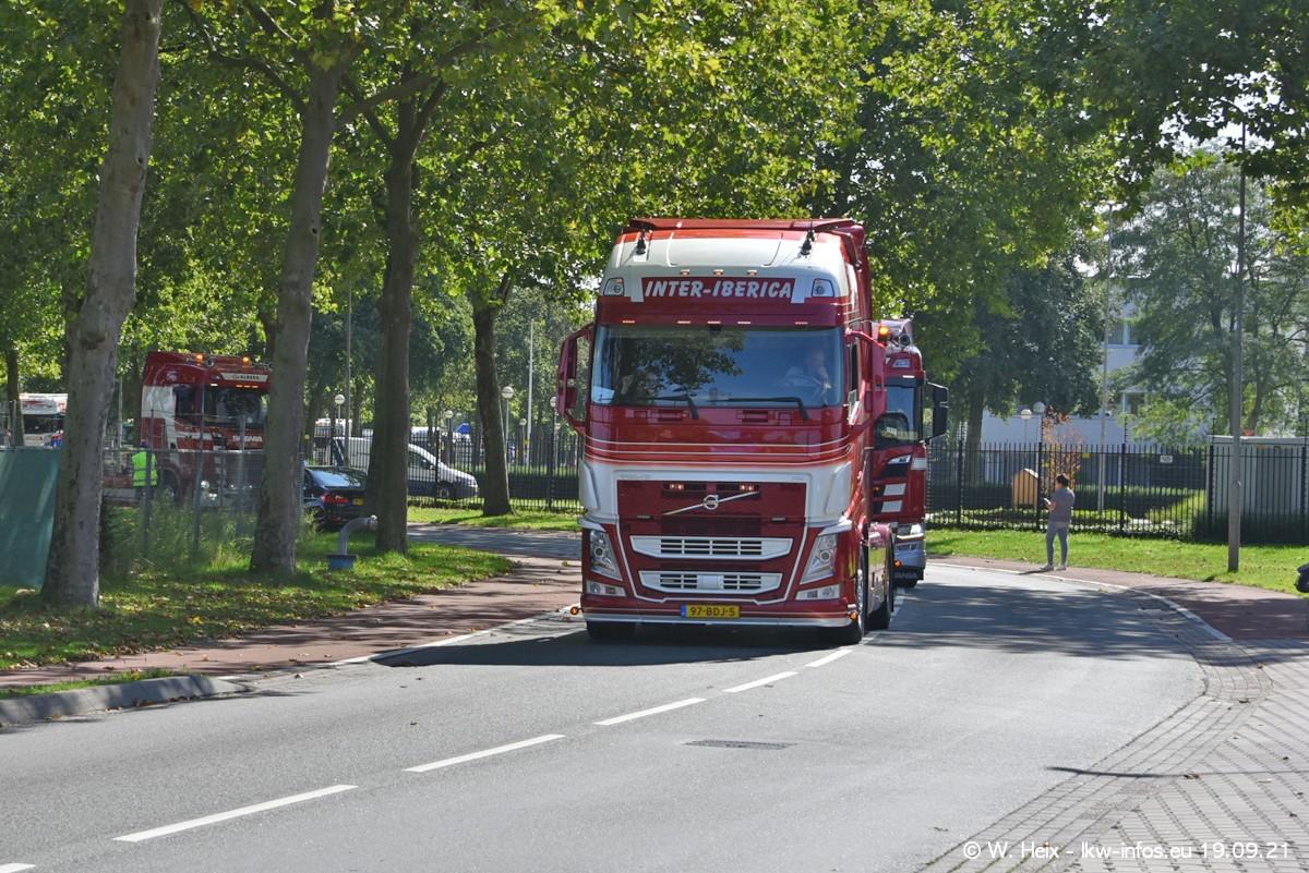 20210919-Truckrun-Boxmeer-Teil-2-00006.jpg