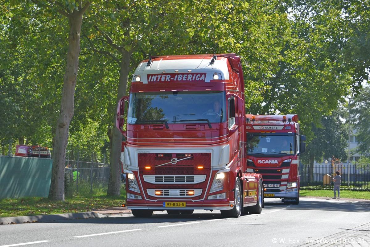 20210919-Truckrun-Boxmeer-Teil-2-00007.jpg