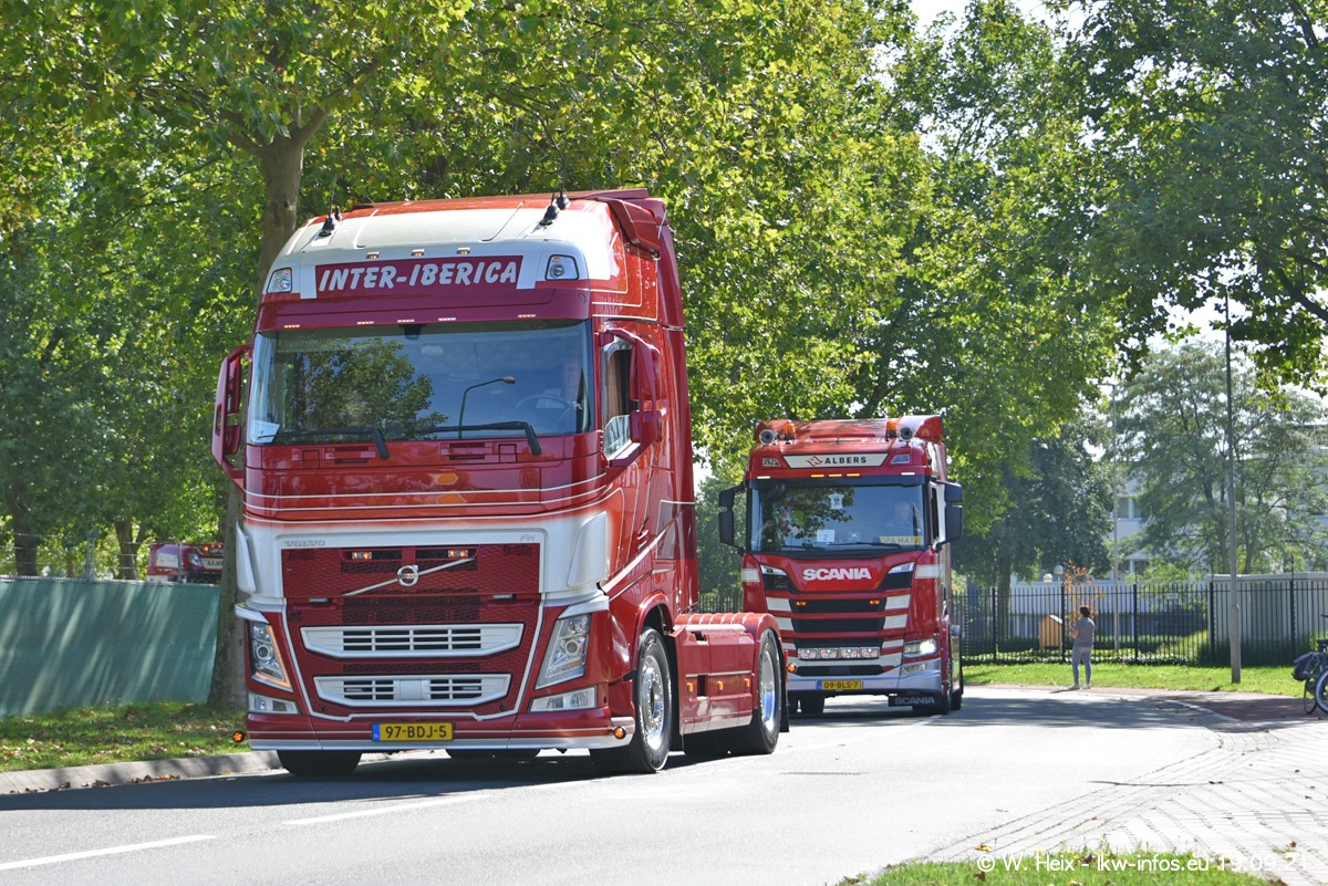 20210919-Truckrun-Boxmeer-Teil-2-00008.jpg
