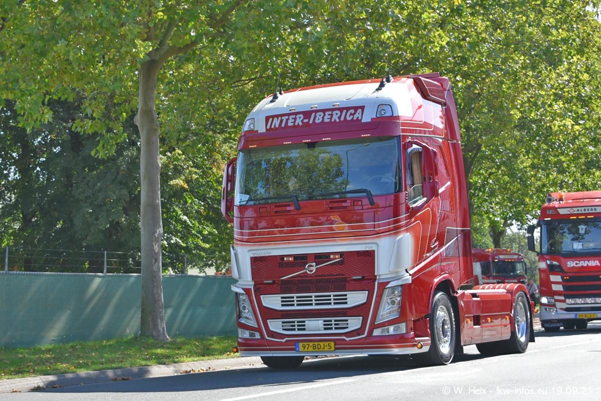 20210919-Truckrun-Boxmeer-Teil-2-00009.jpg