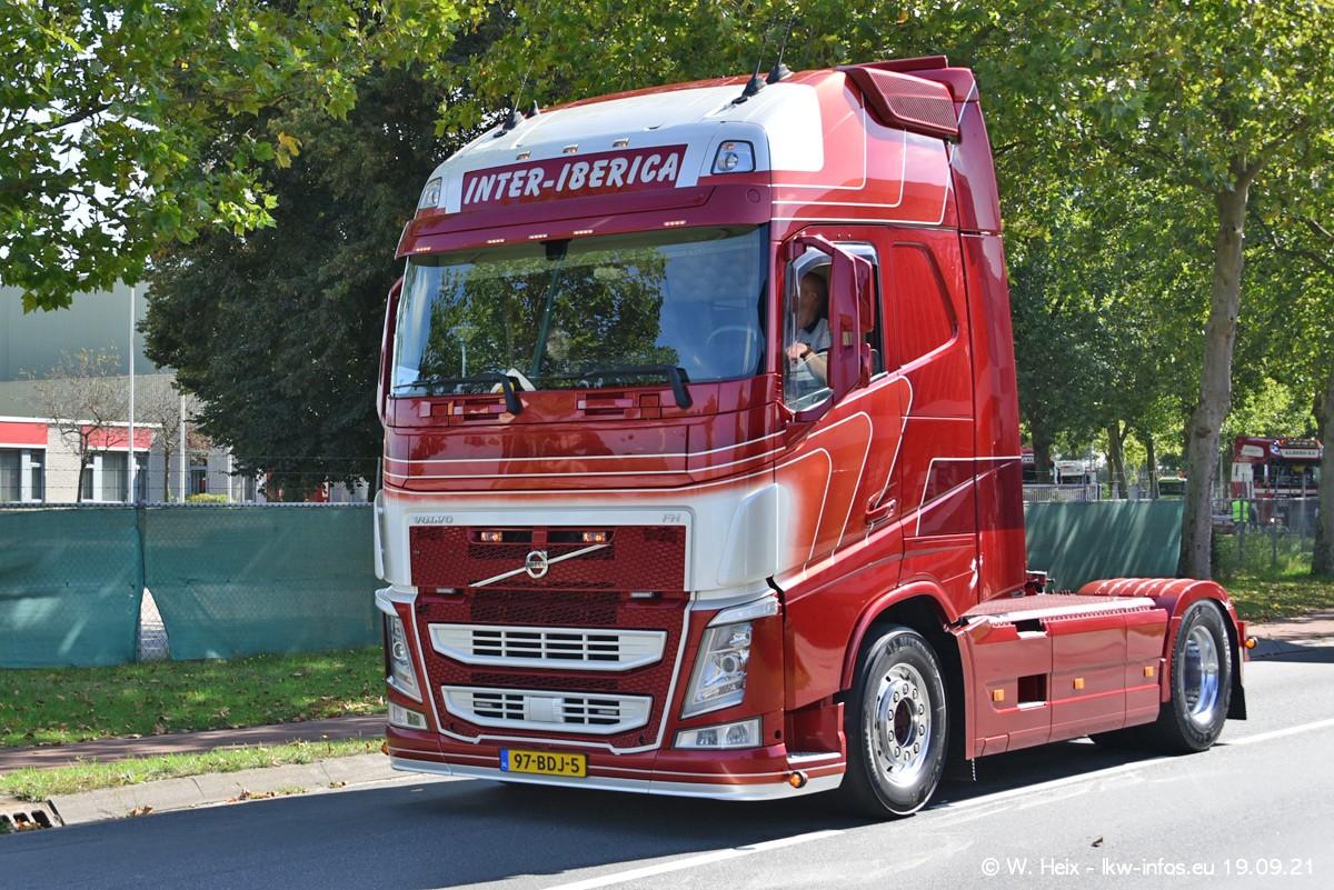 20210919-Truckrun-Boxmeer-Teil-2-00010.jpg