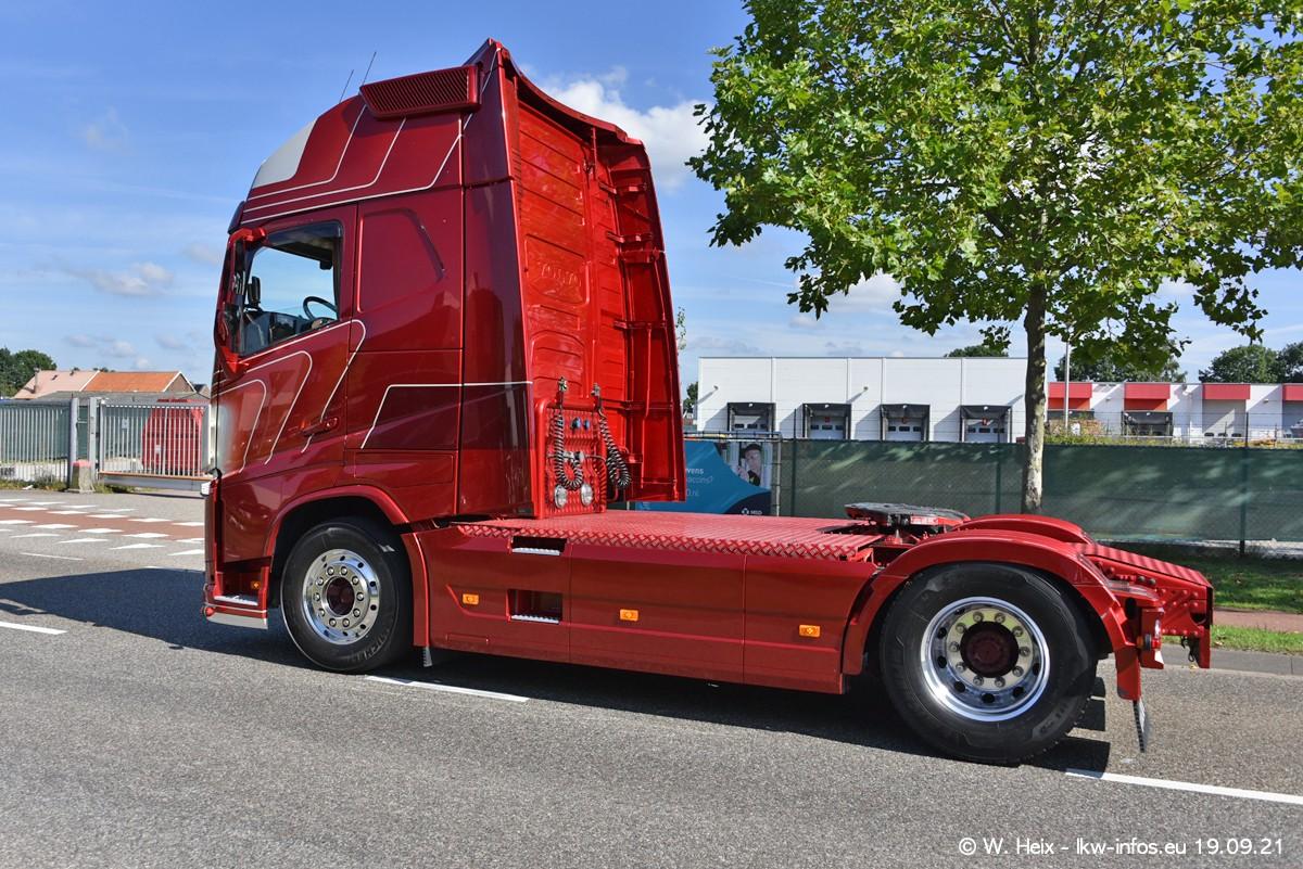 20210919-Truckrun-Boxmeer-Teil-2-00012.jpg