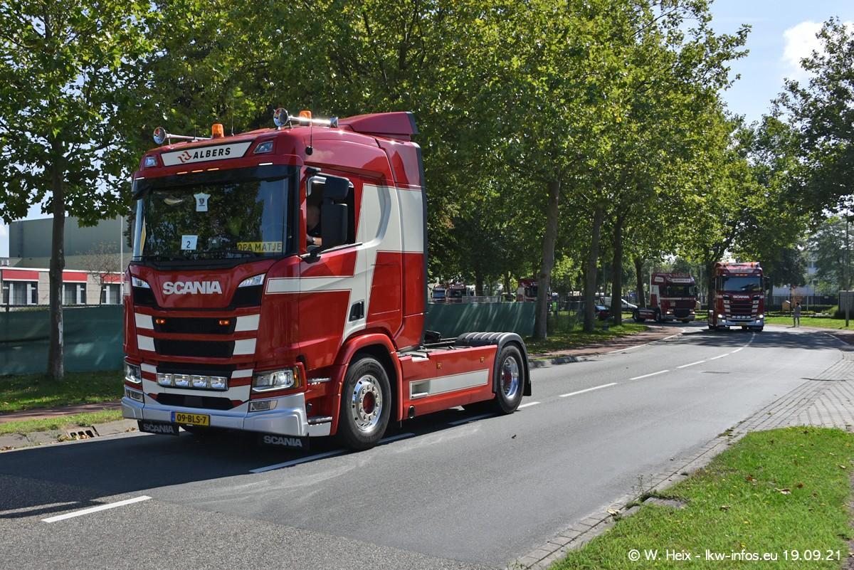20210919-Truckrun-Boxmeer-Teil-2-00013.jpg