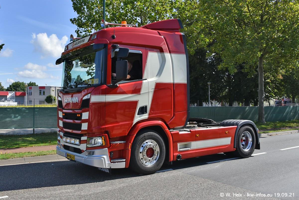 20210919-Truckrun-Boxmeer-Teil-2-00014.jpg