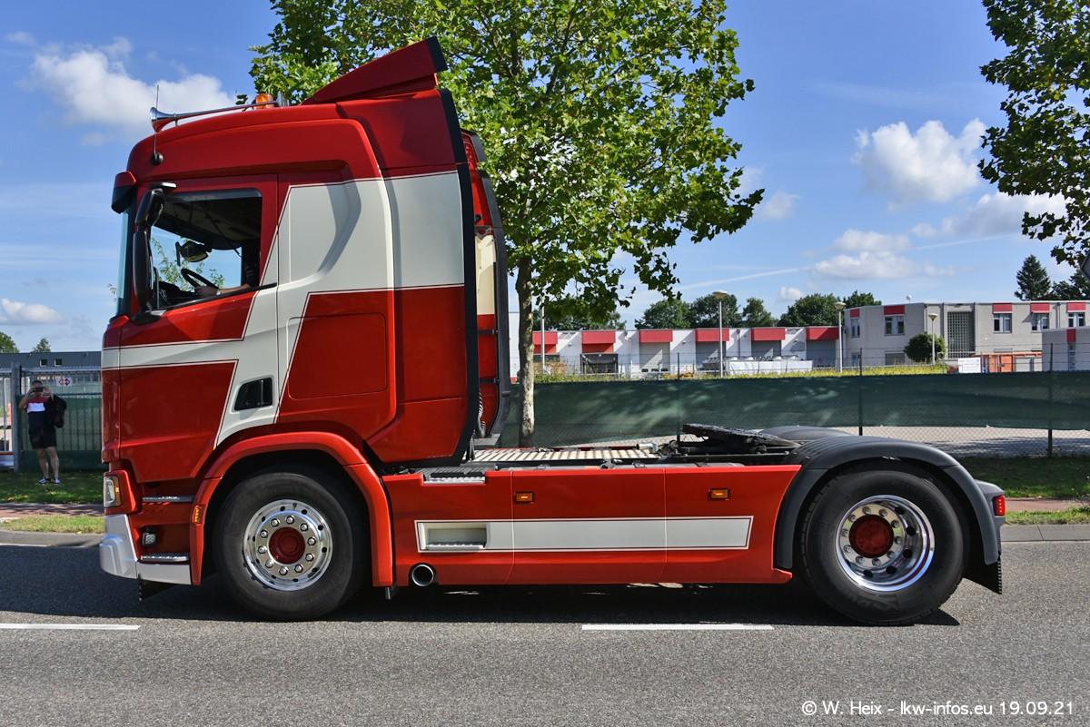 20210919-Truckrun-Boxmeer-Teil-2-00015.jpg