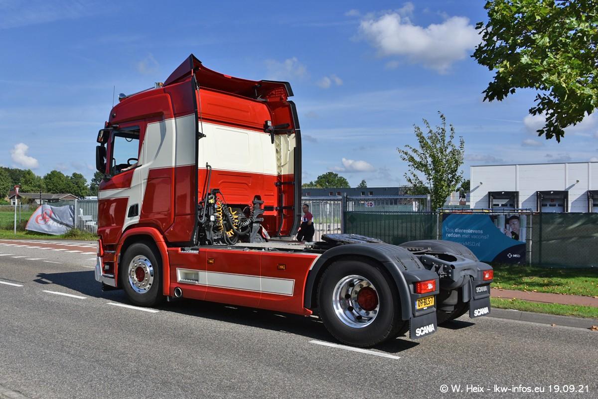20210919-Truckrun-Boxmeer-Teil-2-00016.jpg