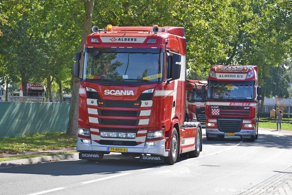 20210919-Truckrun-Boxmeer-Teil-2-00017.jpg