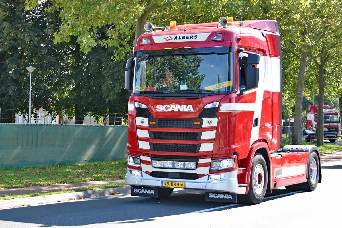 20210919-Truckrun-Boxmeer-Teil-2-00018.jpg