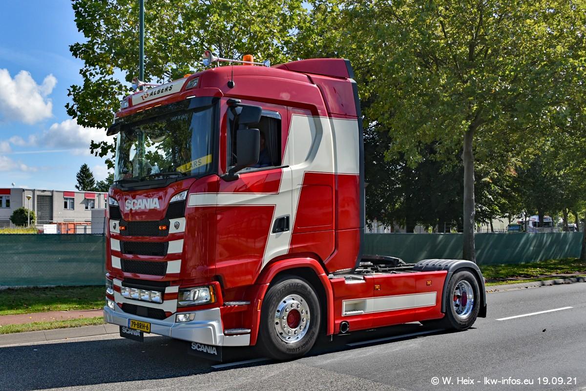20210919-Truckrun-Boxmeer-Teil-2-00019.jpg