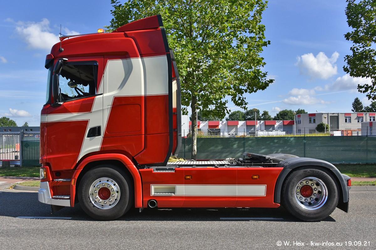 20210919-Truckrun-Boxmeer-Teil-2-00020.jpg