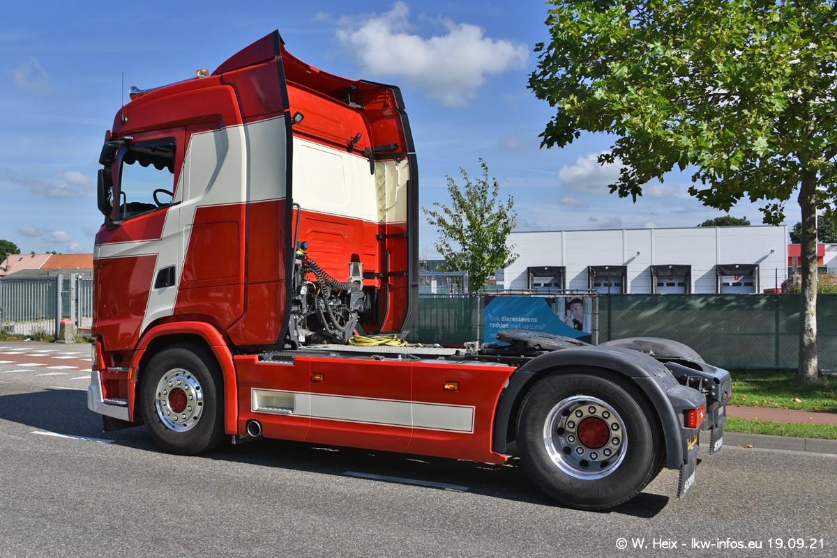 20210919-Truckrun-Boxmeer-Teil-2-00021.jpg