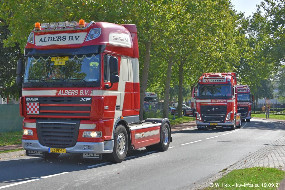 20210919-Truckrun-Boxmeer-Teil-2-00022.jpg