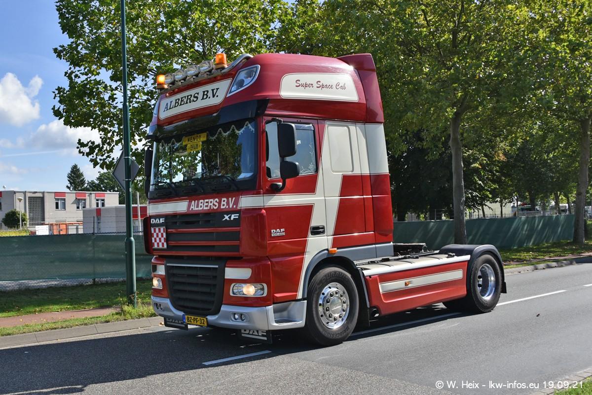 20210919-Truckrun-Boxmeer-Teil-2-00023.jpg