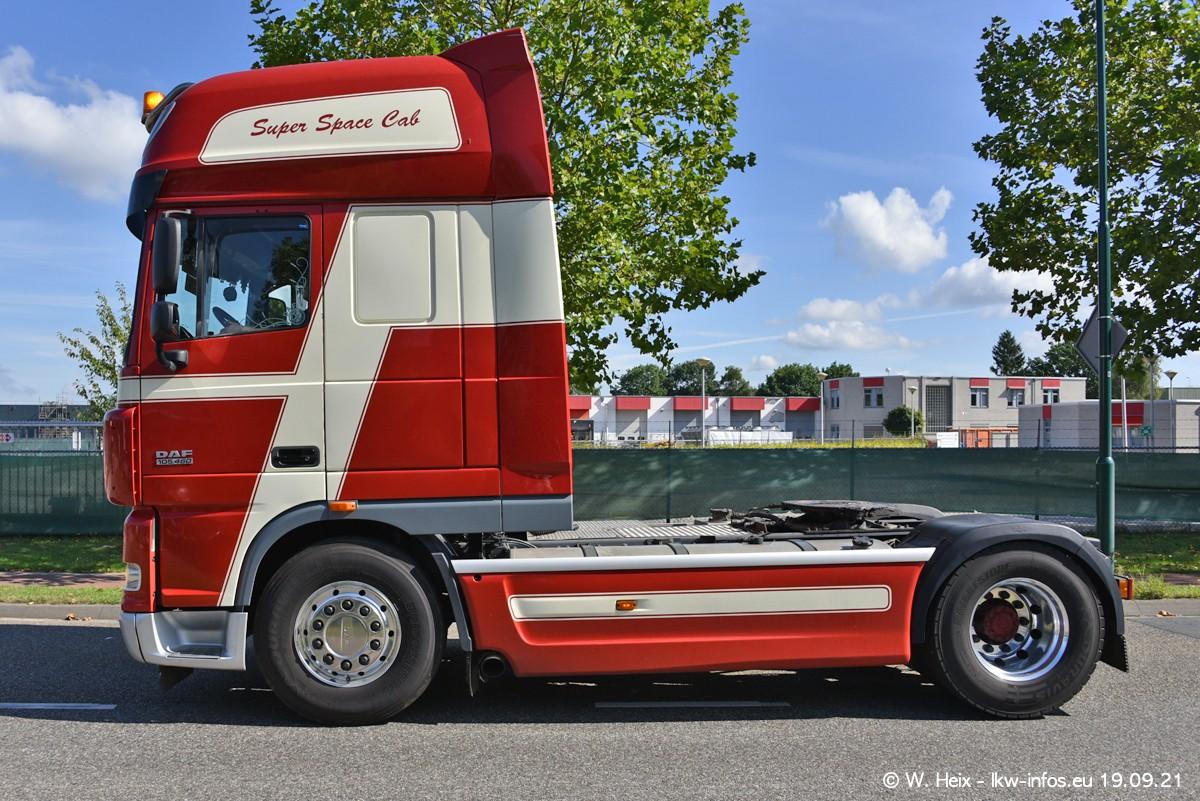 20210919-Truckrun-Boxmeer-Teil-2-00024.jpg