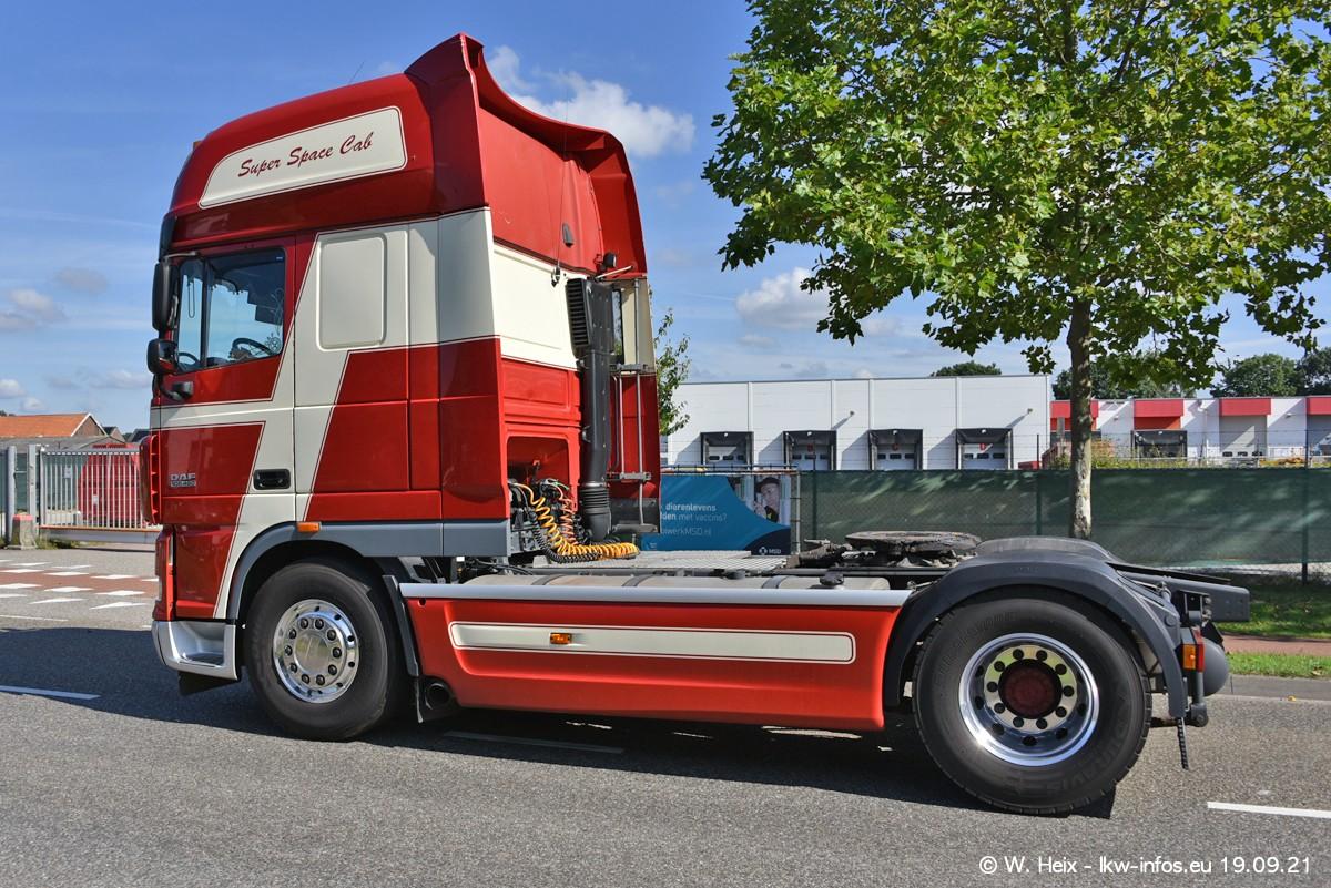 20210919-Truckrun-Boxmeer-Teil-2-00025.jpg