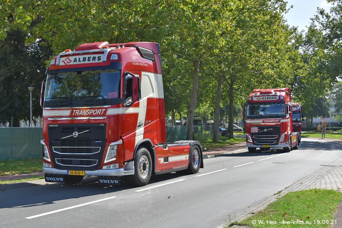 20210919-Truckrun-Boxmeer-Teil-2-00026.jpg
