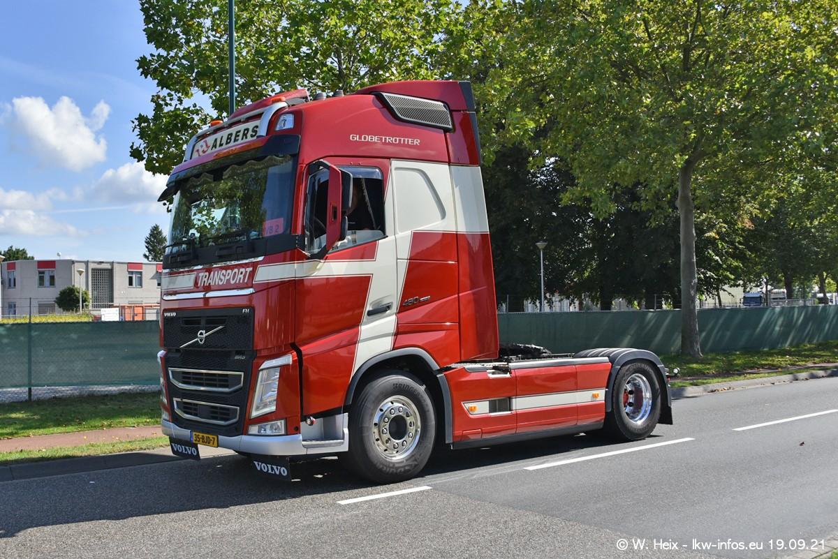 20210919-Truckrun-Boxmeer-Teil-2-00027.jpg