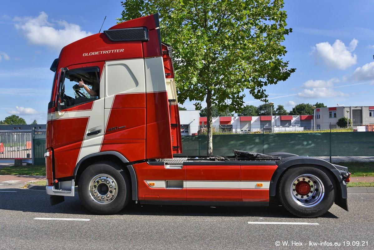 20210919-Truckrun-Boxmeer-Teil-2-00028.jpg