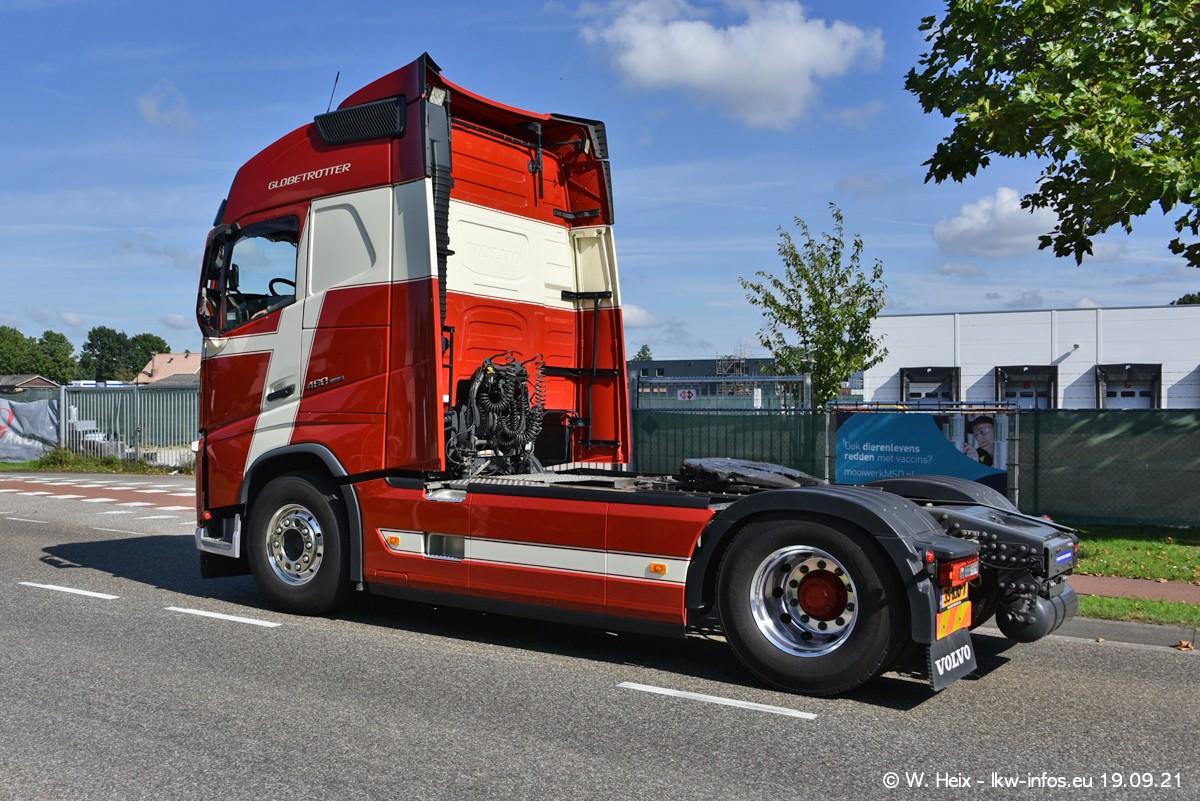 20210919-Truckrun-Boxmeer-Teil-2-00029.jpg