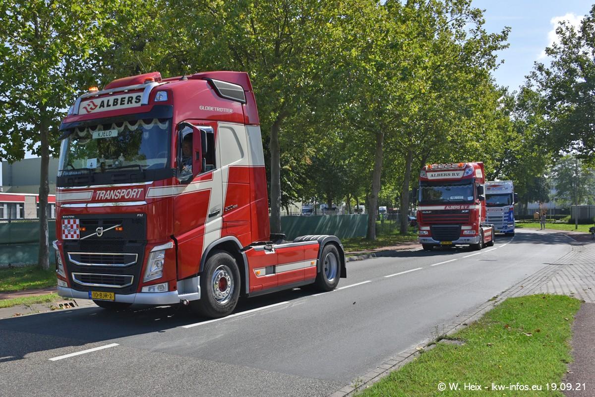 20210919-Truckrun-Boxmeer-Teil-2-00030.jpg