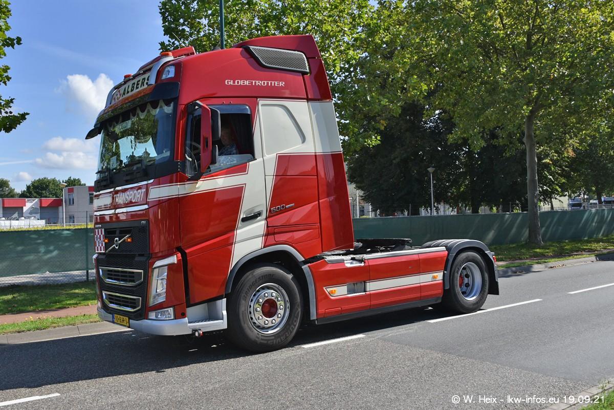 20210919-Truckrun-Boxmeer-Teil-2-00031.jpg