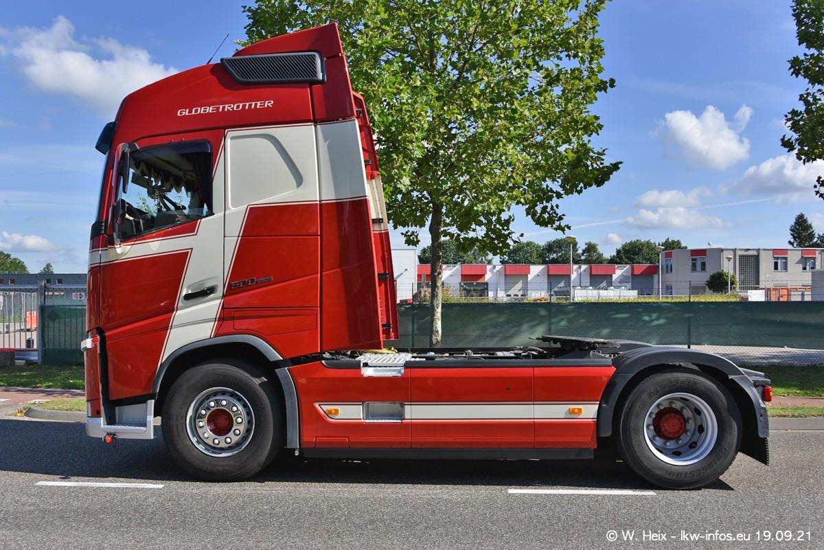 20210919-Truckrun-Boxmeer-Teil-2-00032.jpg