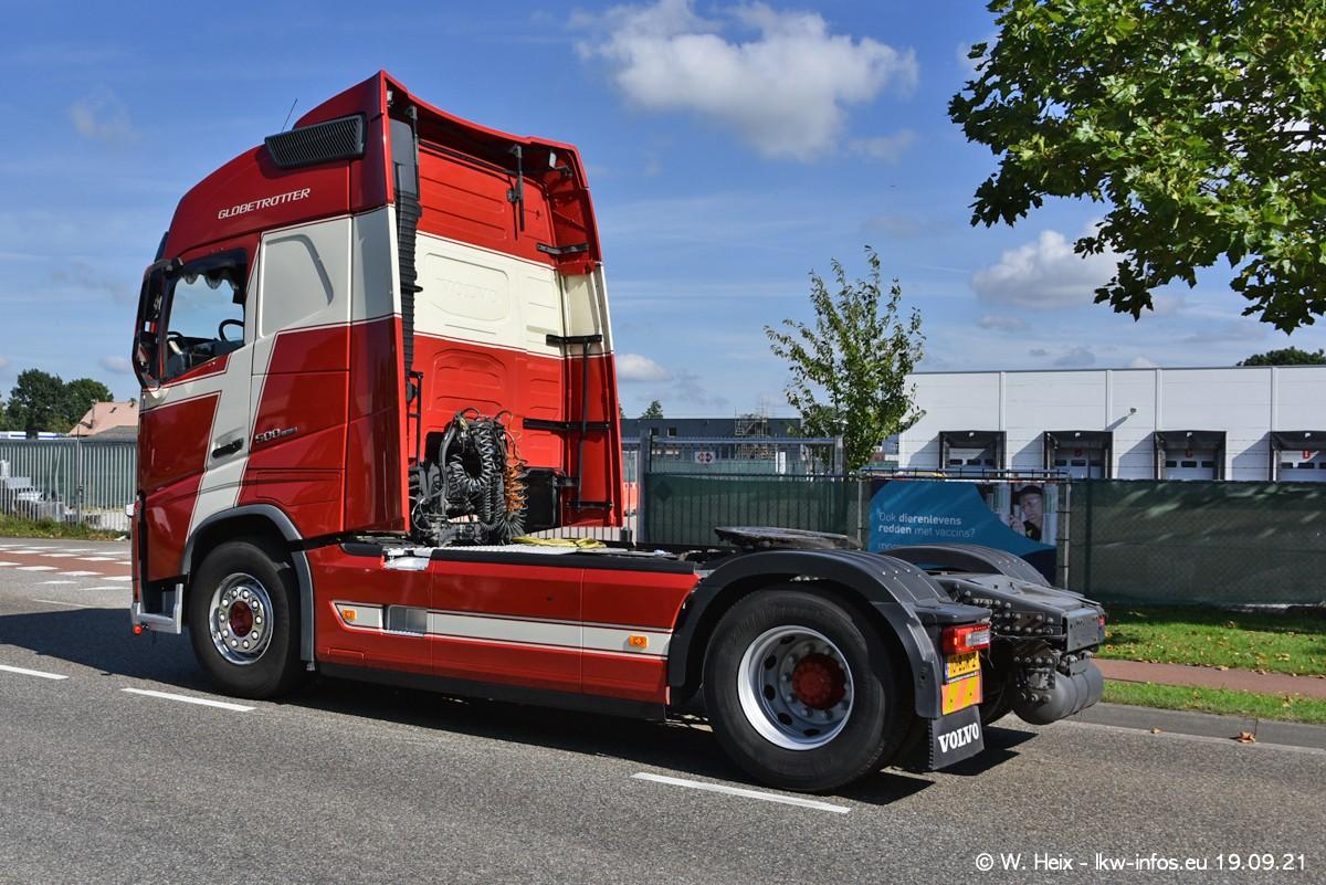 20210919-Truckrun-Boxmeer-Teil-2-00033.jpg
