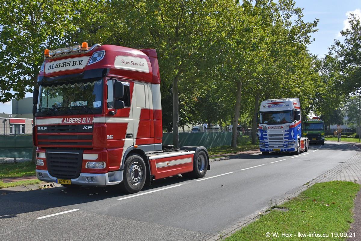 20210919-Truckrun-Boxmeer-Teil-2-00034.jpg
