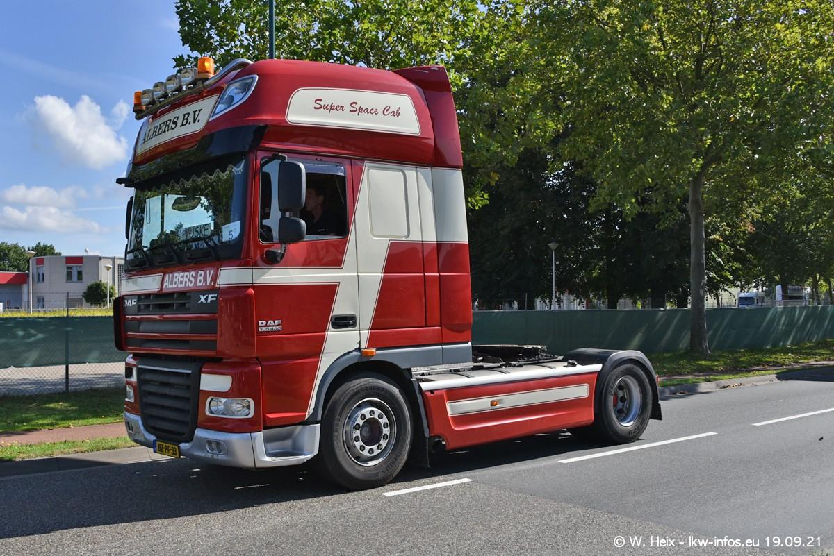 20210919-Truckrun-Boxmeer-Teil-2-00035.jpg