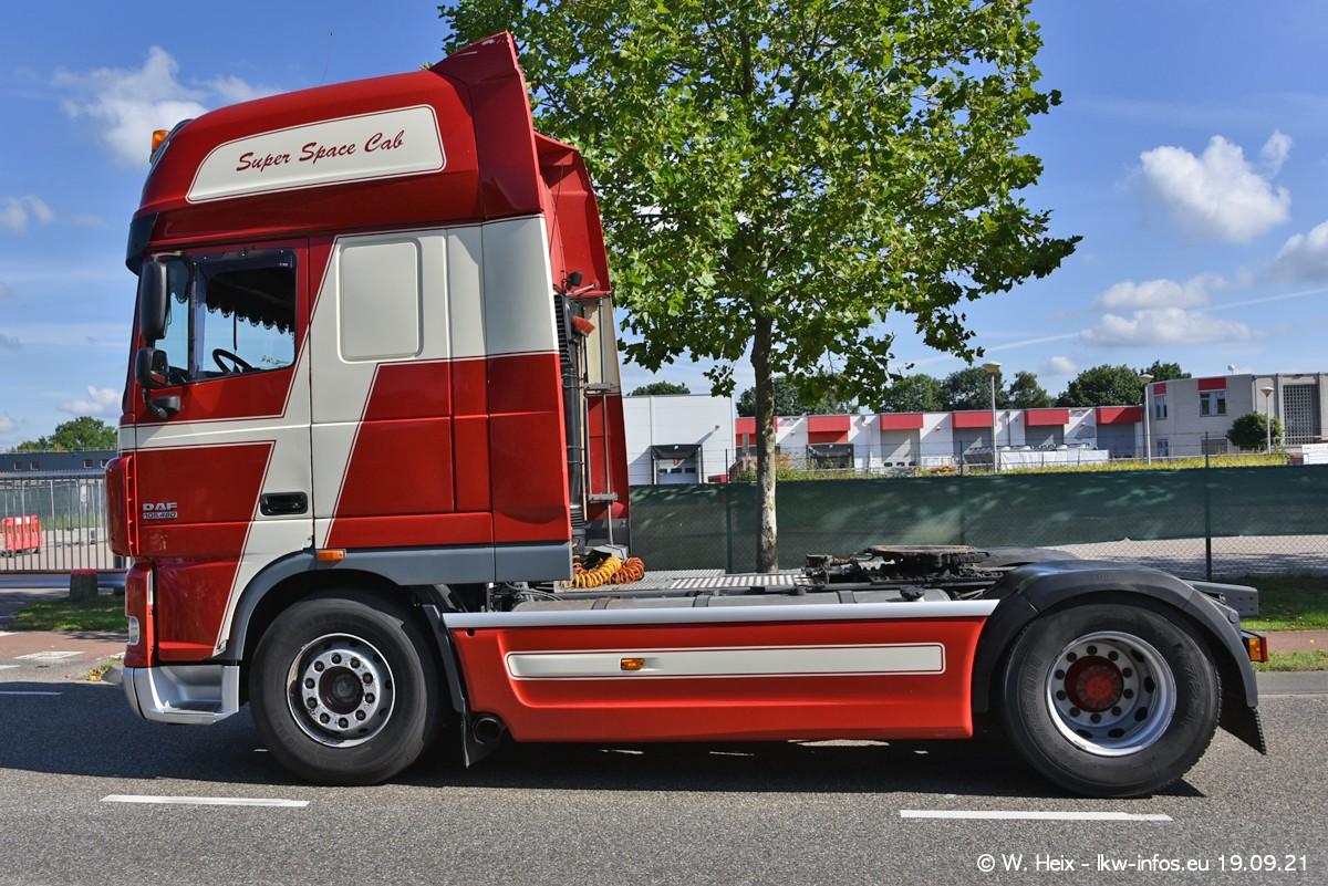 20210919-Truckrun-Boxmeer-Teil-2-00036.jpg