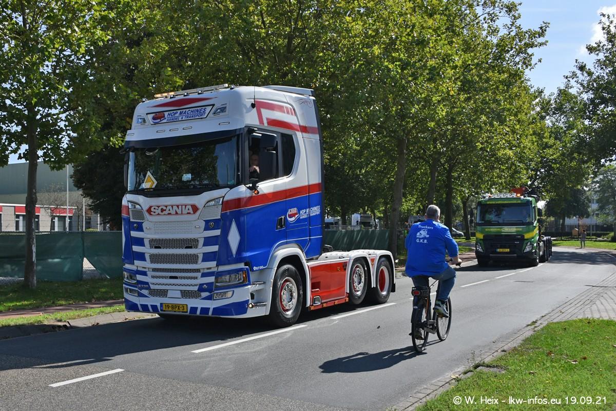 20210919-Truckrun-Boxmeer-Teil-2-00037.jpg