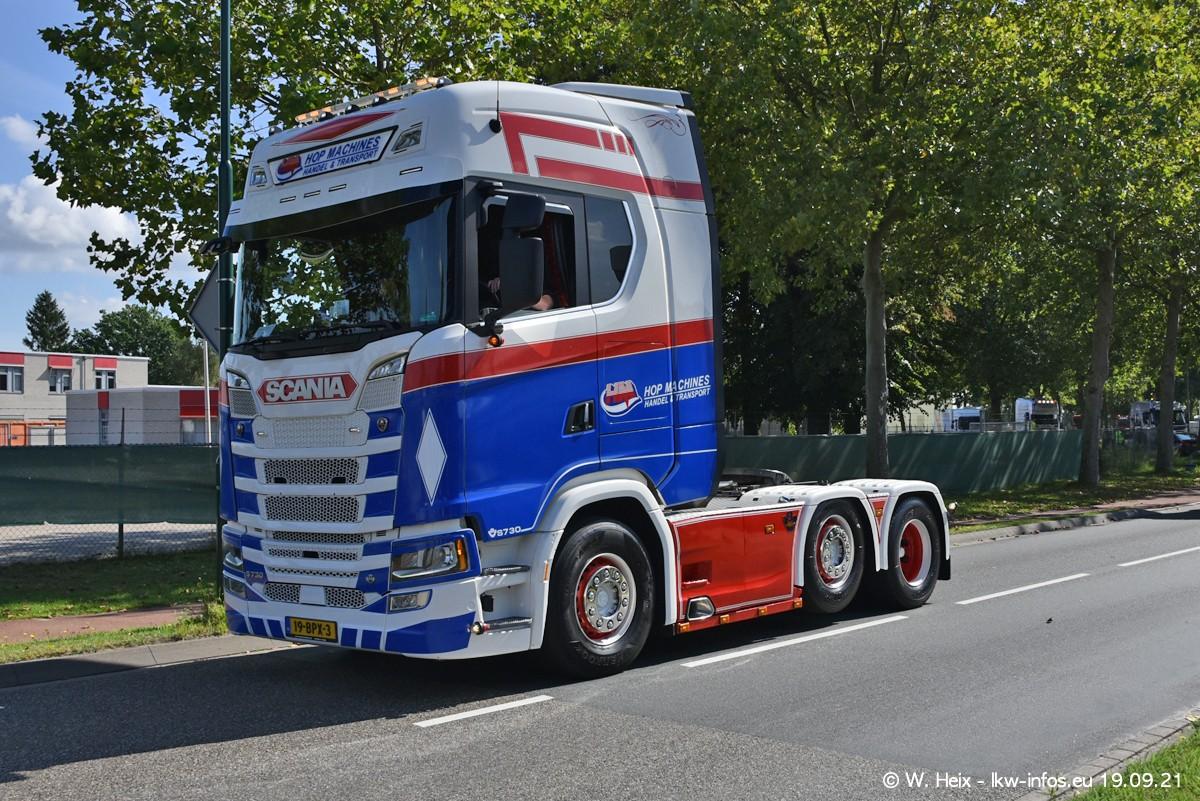 20210919-Truckrun-Boxmeer-Teil-2-00038.jpg