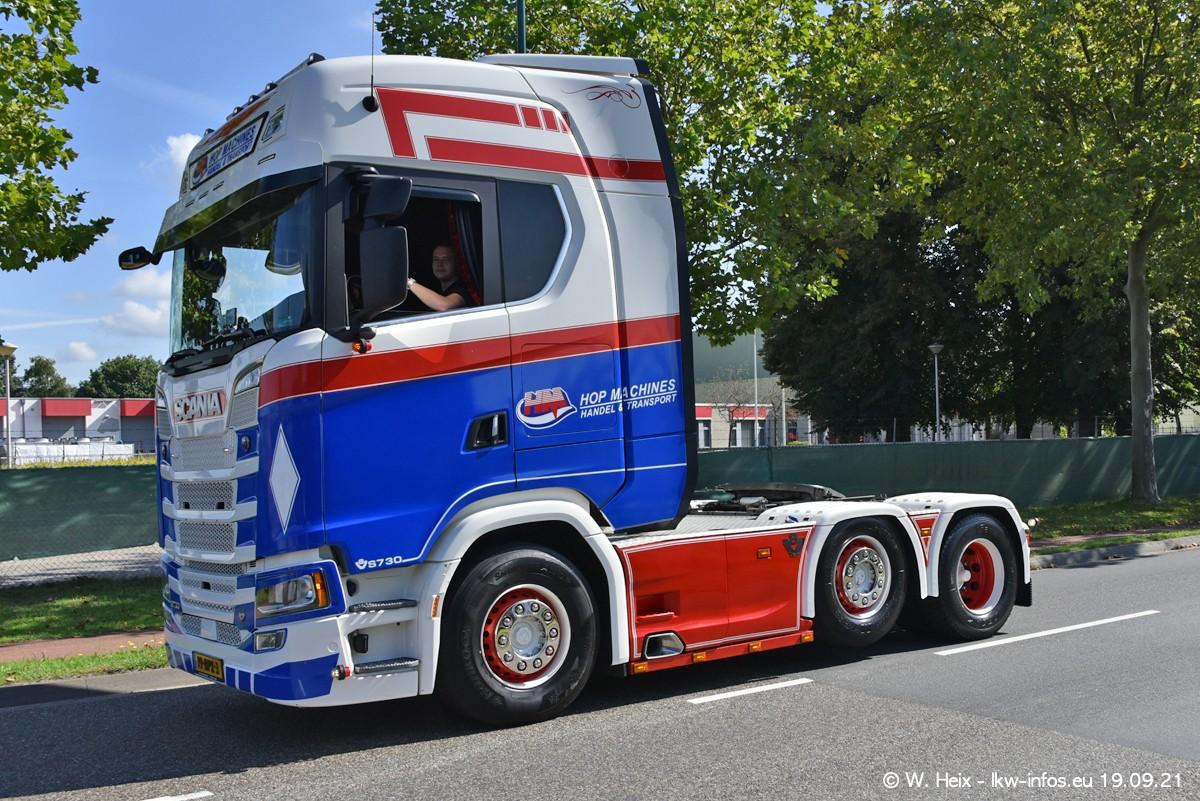 20210919-Truckrun-Boxmeer-Teil-2-00039.jpg