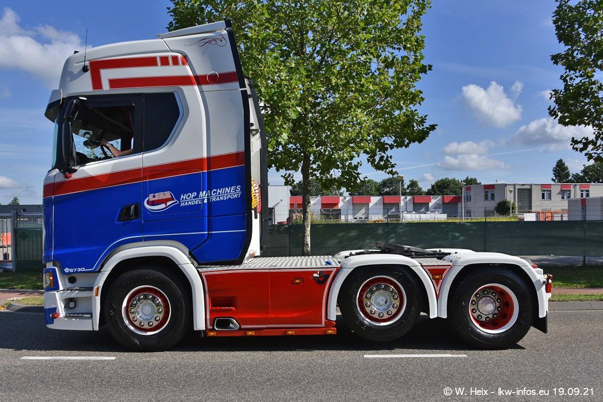 20210919-Truckrun-Boxmeer-Teil-2-00040.jpg