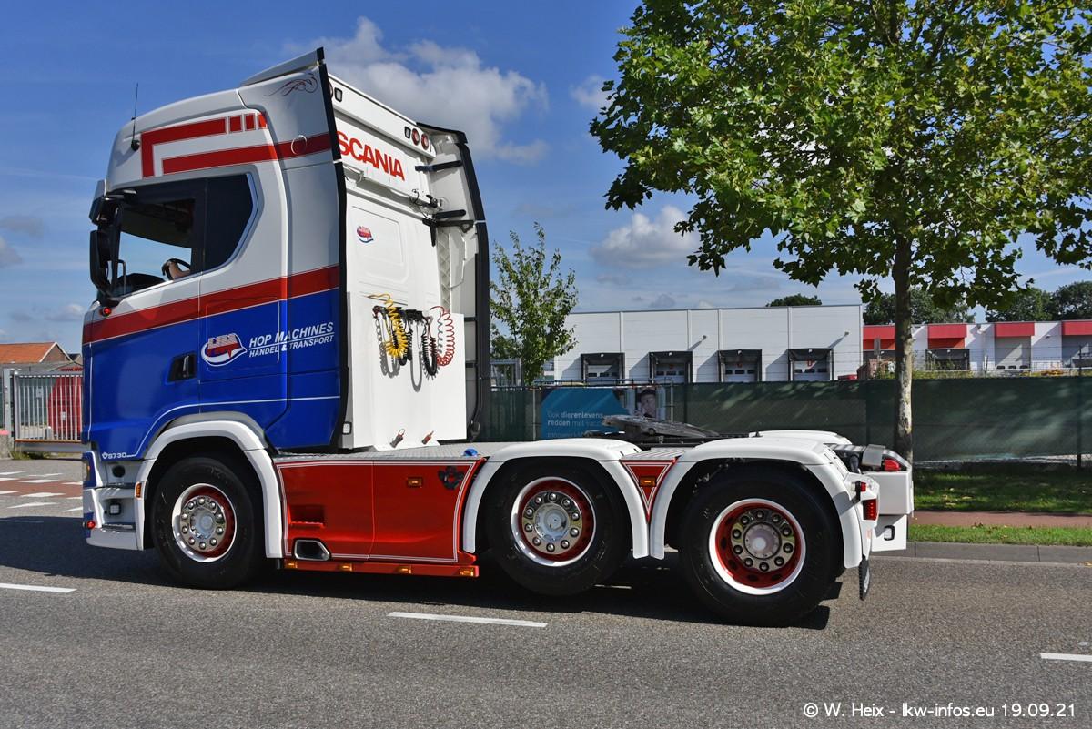 20210919-Truckrun-Boxmeer-Teil-2-00041.jpg