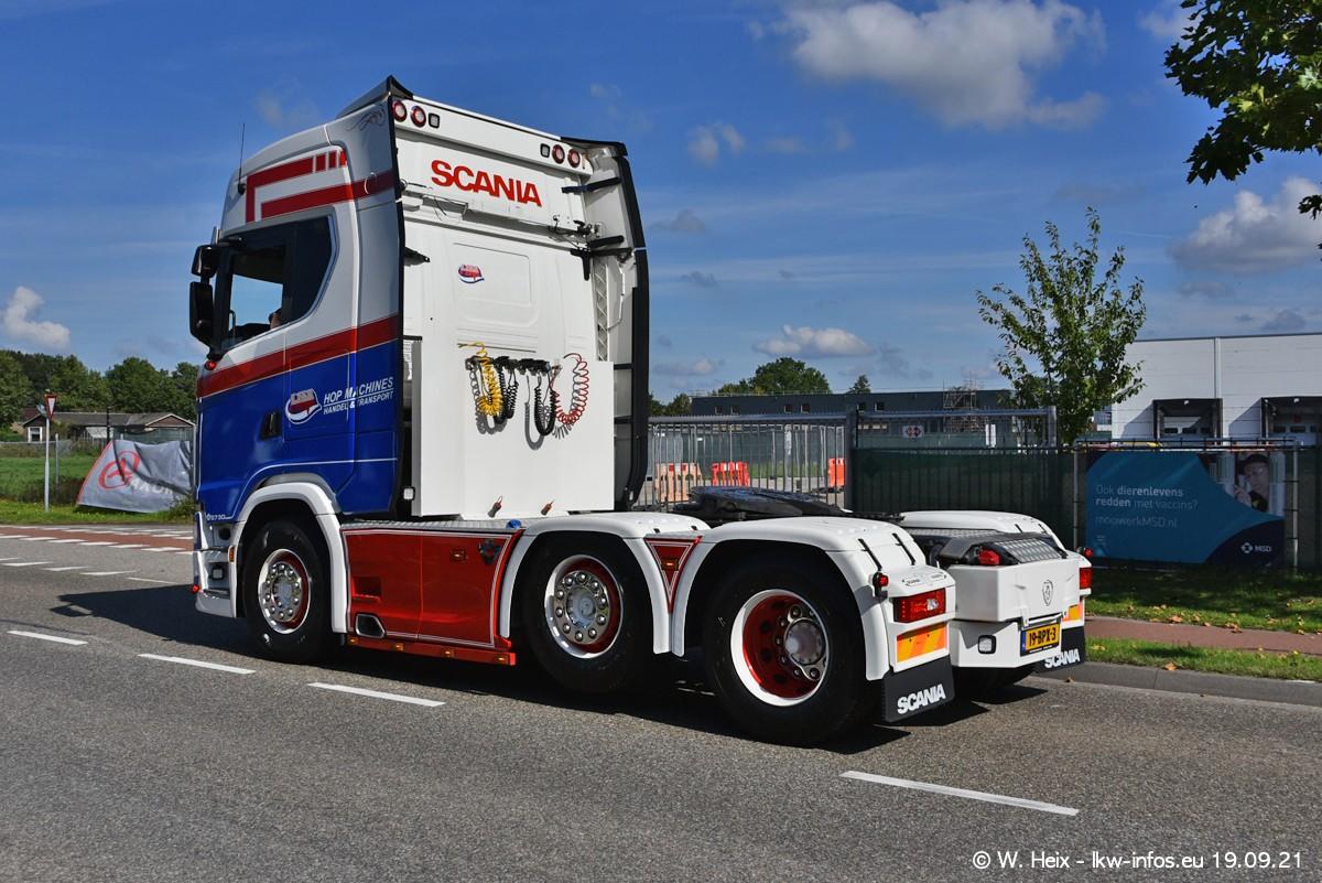 20210919-Truckrun-Boxmeer-Teil-2-00042.jpg