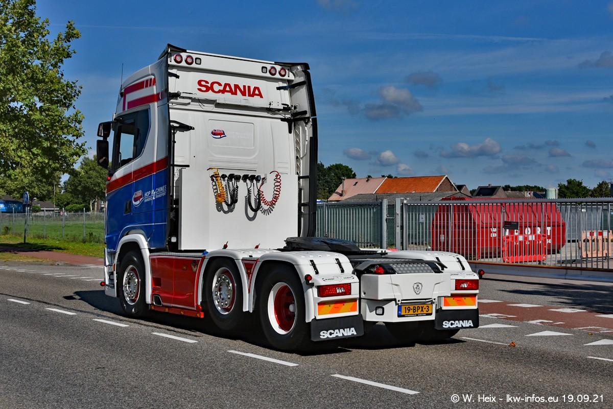 20210919-Truckrun-Boxmeer-Teil-2-00043.jpg