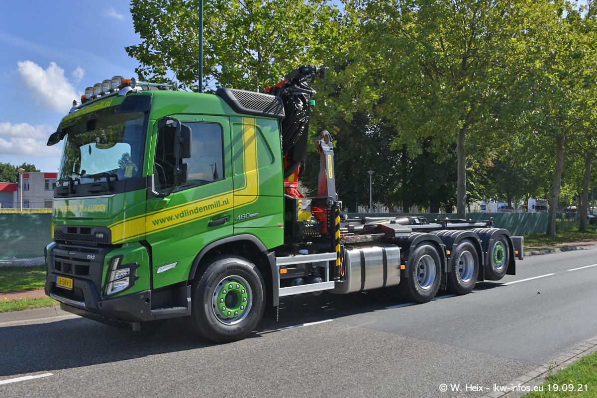 20210919-Truckrun-Boxmeer-Teil-2-00044.jpg