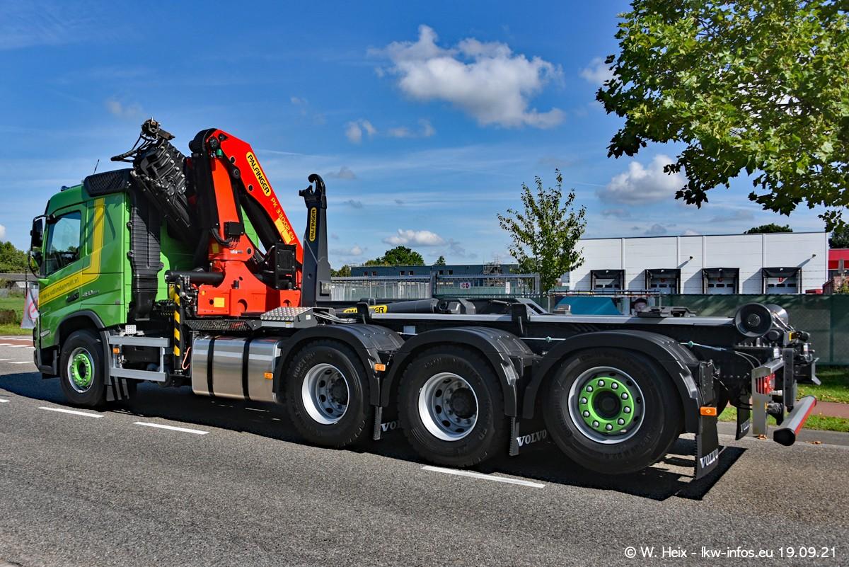 20210919-Truckrun-Boxmeer-Teil-2-00045.jpg