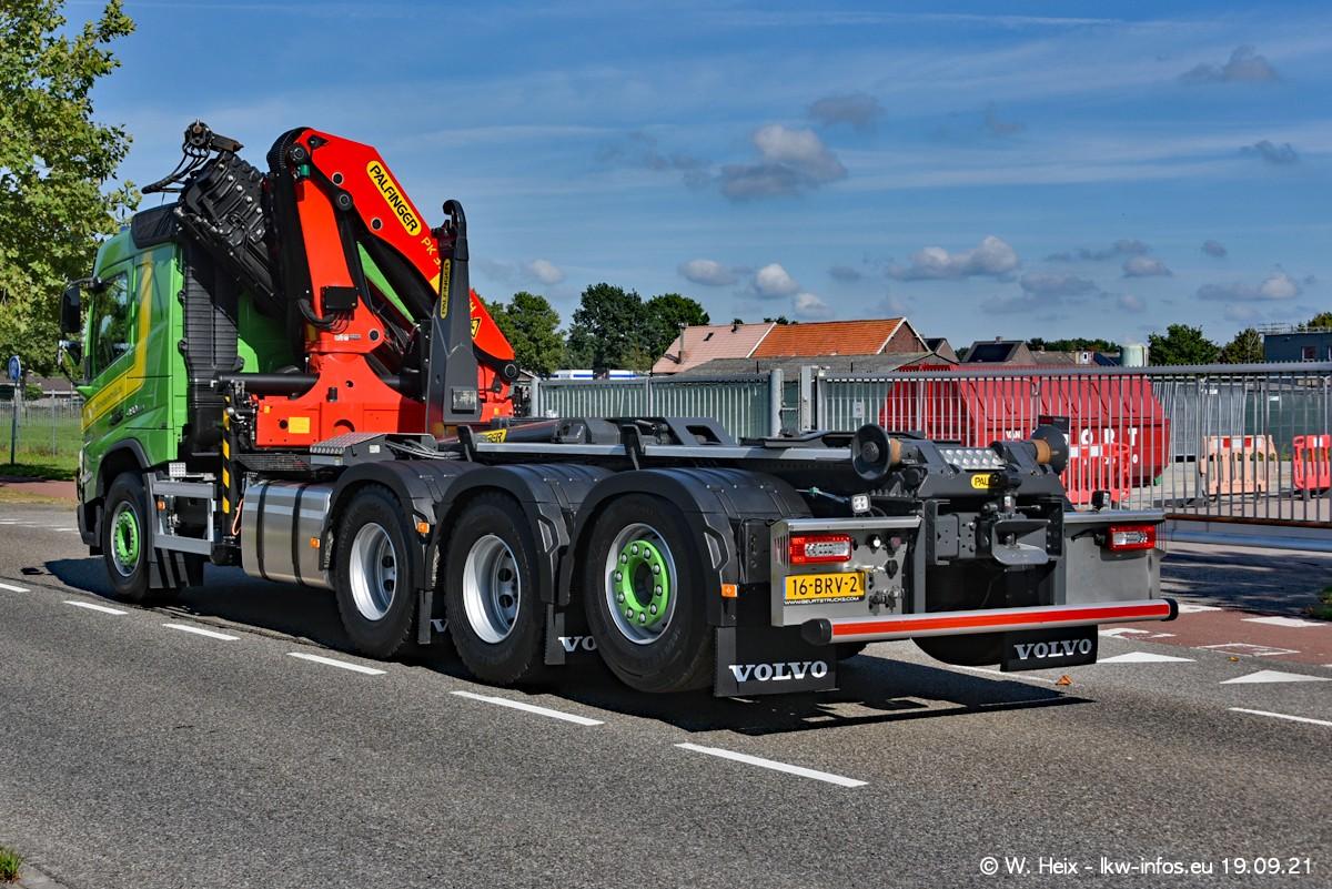 20210919-Truckrun-Boxmeer-Teil-2-00046.jpg