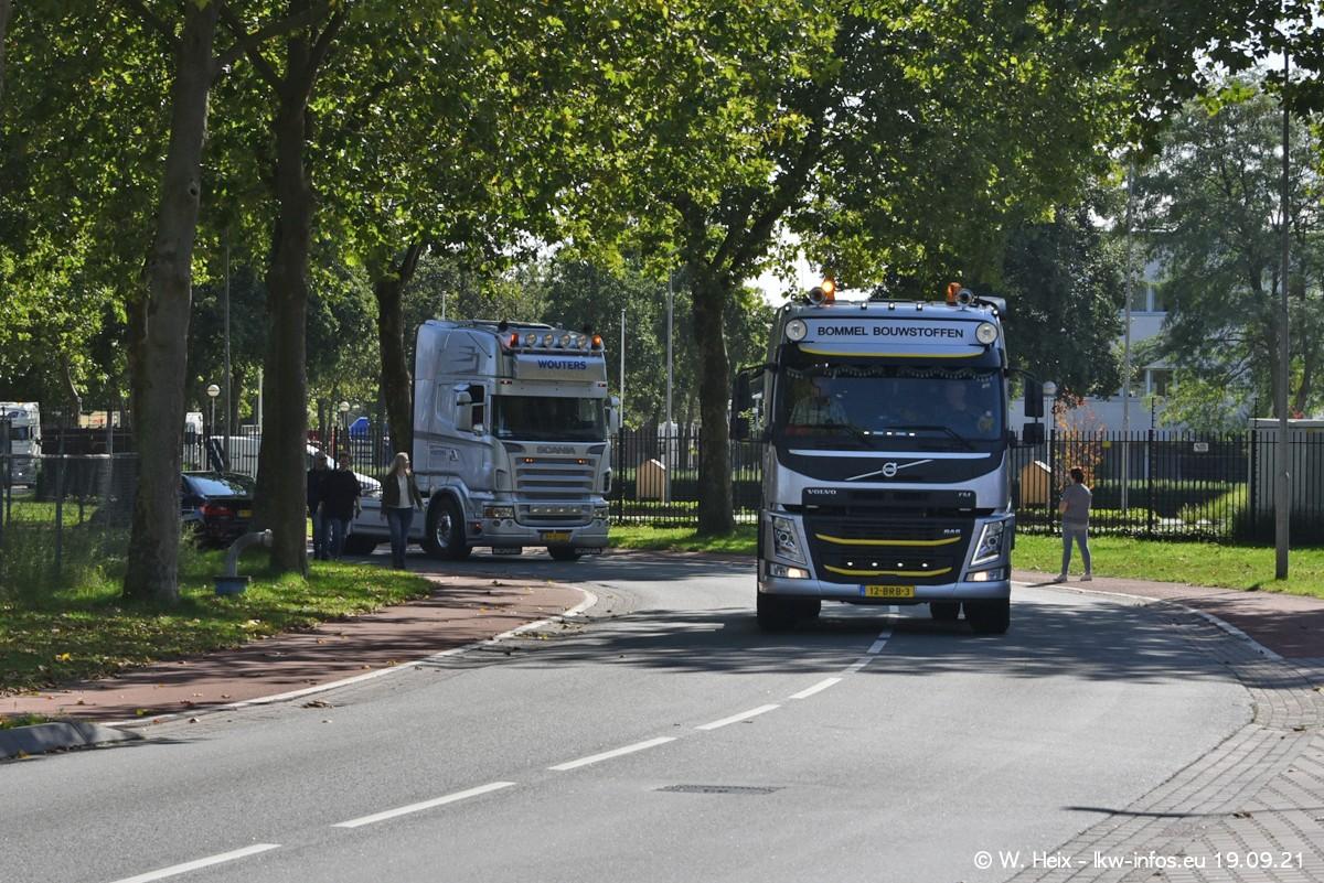 20210919-Truckrun-Boxmeer-Teil-2-00047.jpg