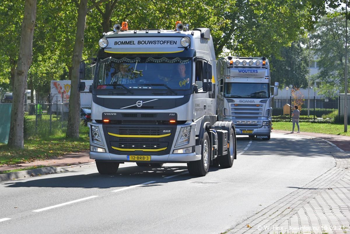 20210919-Truckrun-Boxmeer-Teil-2-00048.jpg