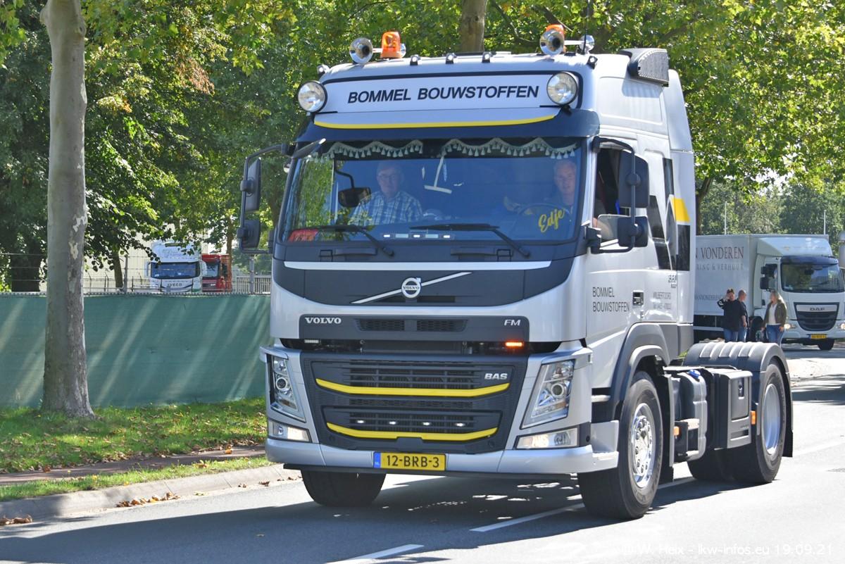 20210919-Truckrun-Boxmeer-Teil-2-00049.jpg